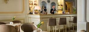 Il Carlton Café